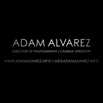 DP / Camera Operator Reel 2021